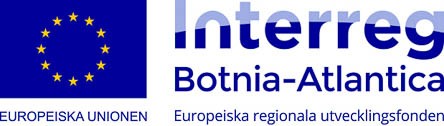 Interreg Botnia-Atlantica