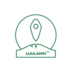 Luulampi