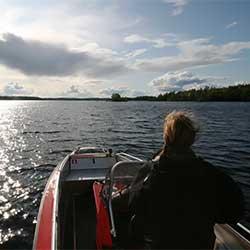 pretty nice 4cedb d8241 Kuva  Jouni Lehmonen