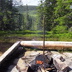 Bild: Heidi Lumijärvi