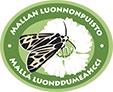 Mallan luonnonpuisto - Luontoon.fi 26da328972