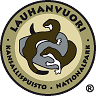 The Emblem of Lauhanvuori National Park - Stoat