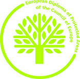 European Diploma for Protected Areas