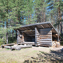 Bild: Forststyrelsen