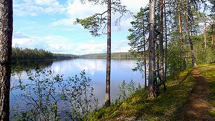 Bild: Taneli Kaakinen