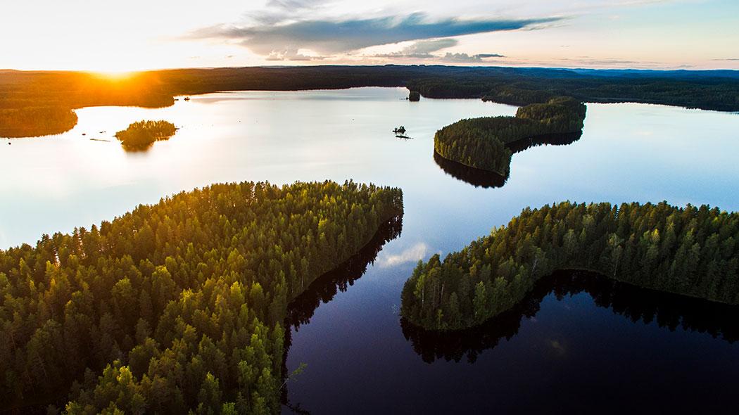 Kuva  Markus Sirkka   Sirkka Image Photography 55c8738b86