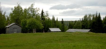 Bild: Saara Airaksinen.