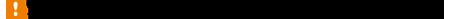 Hossan kansallispuiston kartta © Metsähallitus